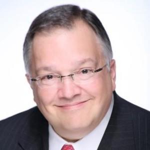 State Senator John Carona