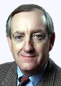John Smithee photo